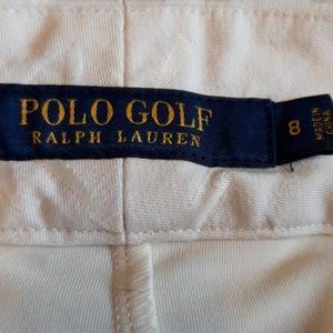 Polo by Ralph Lauren Skirts - Polo golf skirt